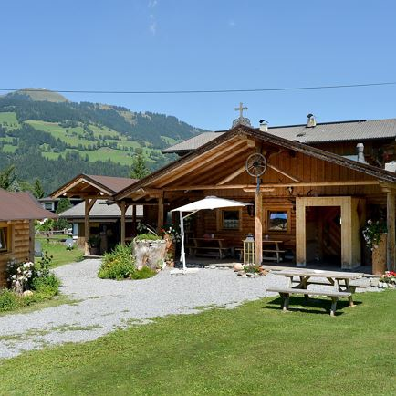 Boarstadl - Heidi´s Pub, Bar-Restaurant