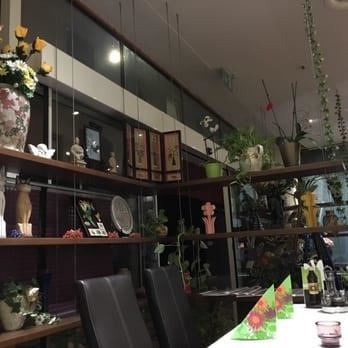 Restaurant Lucky Chinese
